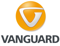 Vanguard_Logo_Stacked_New_Color